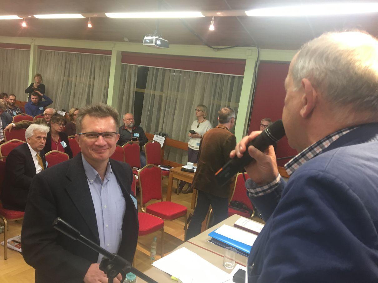 Zjazd SDP w Kazimierzu_fot_J_Wikowski IMG_9574