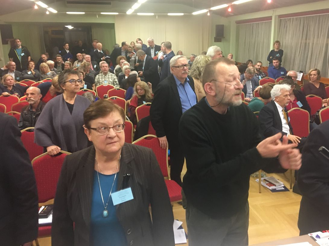 Zjazd SDP w Kazimierzu_fot_J_Wikowski IMG_9578