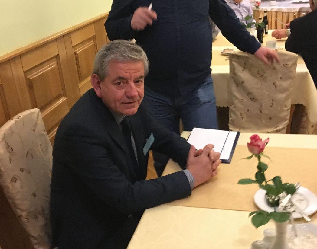 Zjazd SDP w Kazimierzu_fot_J_Wikowski IMG_9581