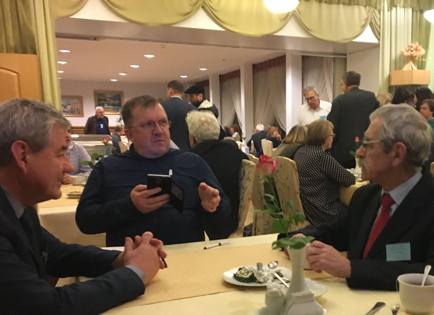 Zjazd SDP w Kazimierzu_fot_J_Wikowski IMG_9585