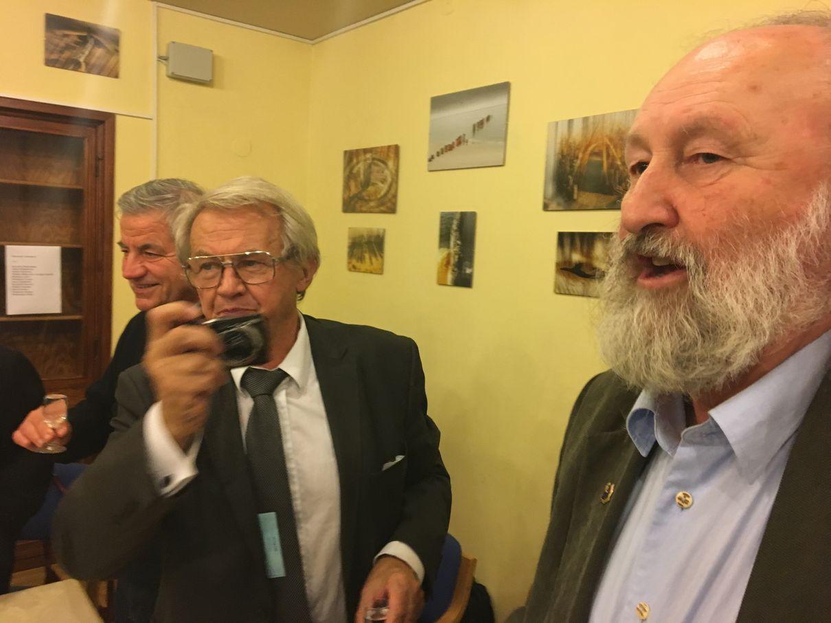 Zjazd SDP w Kazimierzu_fot_J_Wikowski IMG_9606