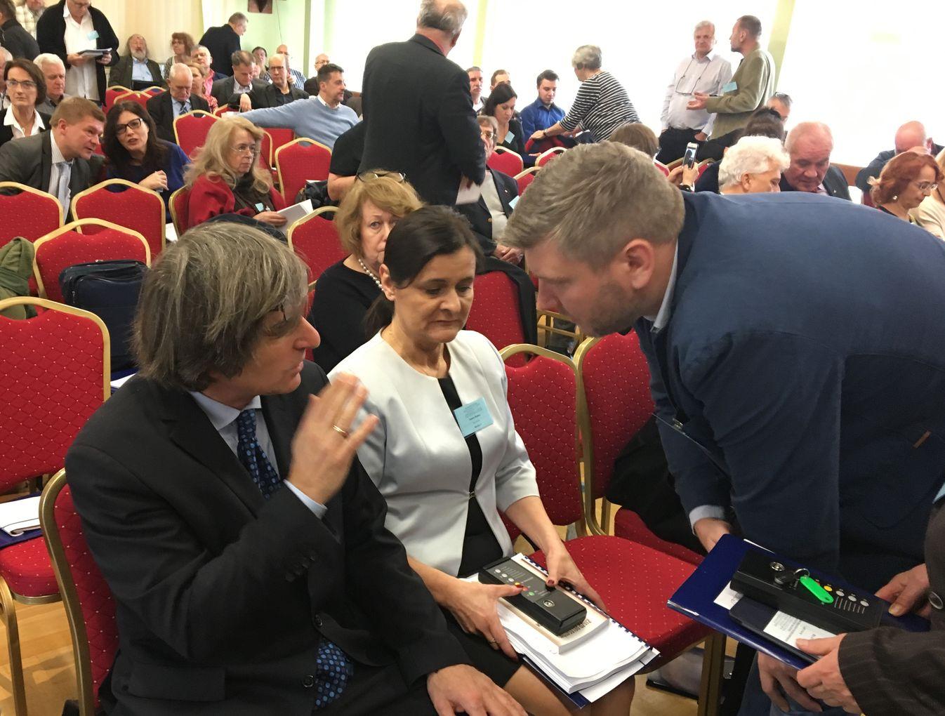 Zjazd SDP w Kazimierzu_fot_J_Wikowski a IMG_9413