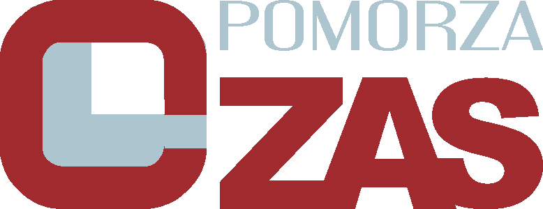 Czas Pomorza - Informacyjny Portal Pomorski