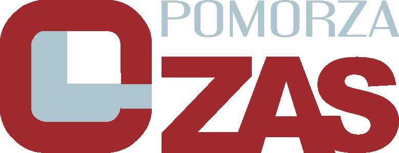 Czas Pomorza - Informacyjny Portal Pomorski