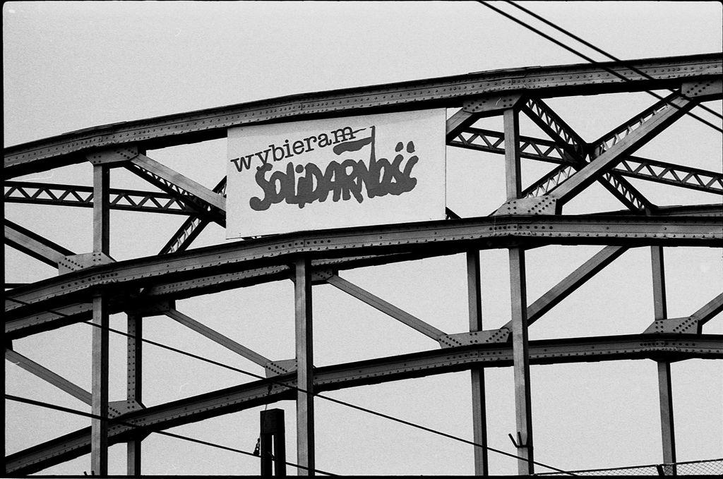 WYBORY 89 S. Figlarowicz