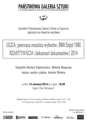 fig ULICA_zaproszenie-2 wgl'