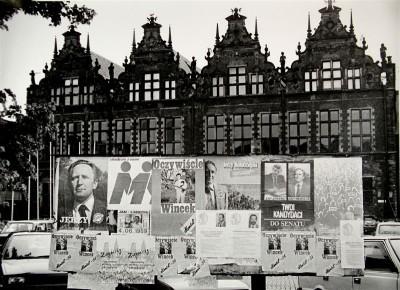 fig WWęgrzyn-1989_ulica-GDA 007