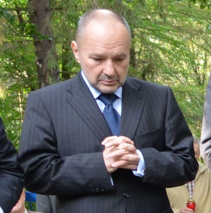 Łopiński Maciej