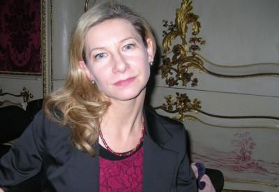 Laczynska ewa png 1.fot. J.Uklejewski