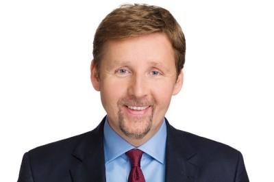 Eurodeputowany Marek Migalski