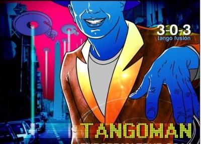 TN_tango fusion fg plak kadr 2
