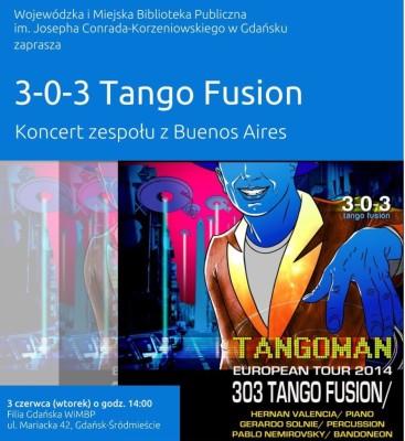 TN_tango fusion fg plak kadr
