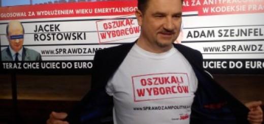 Duda Piotr. Fot. Arch-solidarnosc