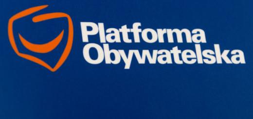 platforma_logo_pap