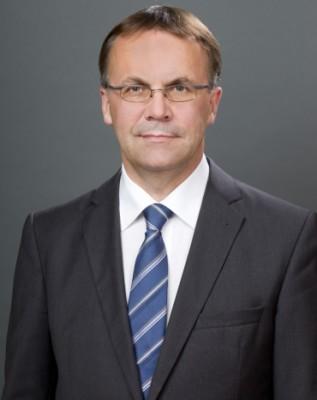 sellin Jarosław arch prywat