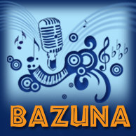 Bazuna__logo_kwadrat
