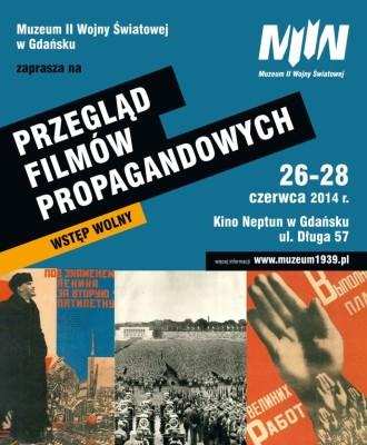 MIIWS_przeglad_filmow_propaganda