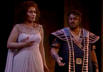 Toczyska_i_Pavarotti_Aida. 24