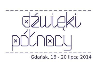 logo feastiwal  2014