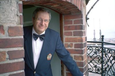 michalak Stefan Jacek Michalak 2004