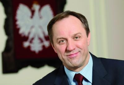 struk_mieczyslaw