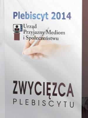 wizualizacja_nagrody_w_2014_roku