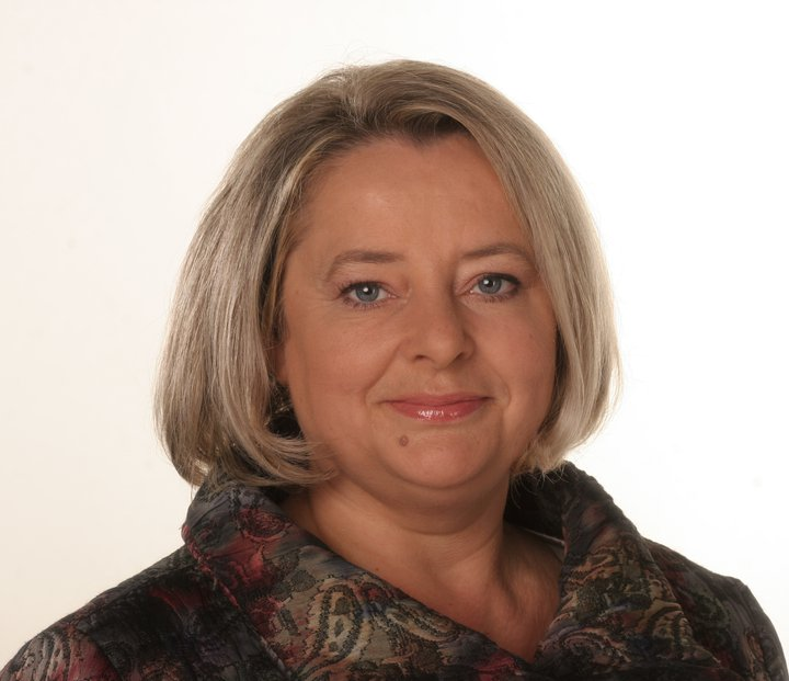 Jolanta Banach