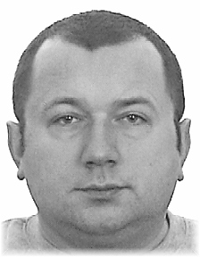 Gdansk-zaginiony 38-latek