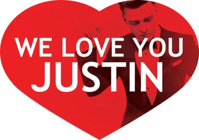 Justin-Timberlake_serduszko_awers_03
