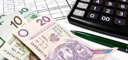 Pieniądze_obligacje