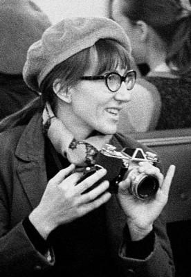 1969-42_I-4_SFiglarowicz-1969_Nina-Smolarz-196-eds