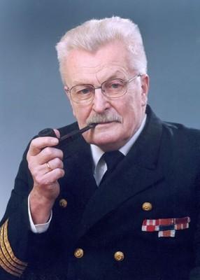 Andrezj Perepeczko