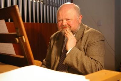 Jerzy Kukla