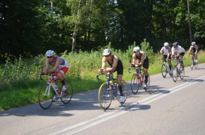 Kolezenski Integracyjny Triathlon_Prime Food Triathlon Przechlewo3