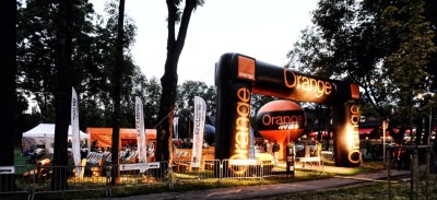 Orange Kino OKL2014_Miasteczko_Filmowe_ Zakopane