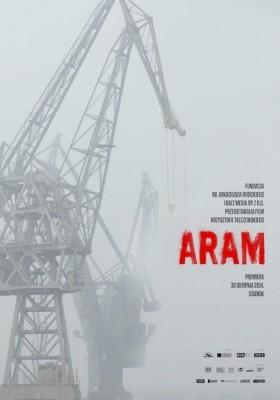 aram_film