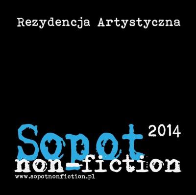 logo non fiction 2014-04