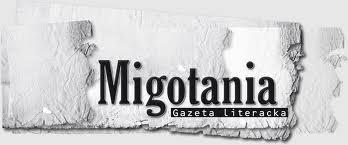 migotania