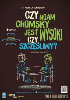 noam_chomsky_plakat
