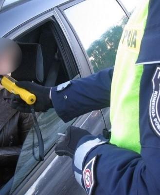 policja  kontrola fot_serwis KWP