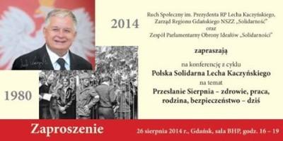 solidarnosc_ruch_Kaczynskiego