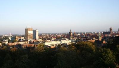 Gdansk_Fot_Agencja CZAS
