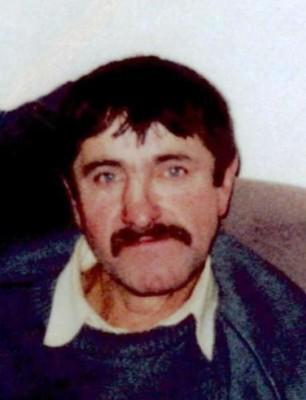 Zbigniew O