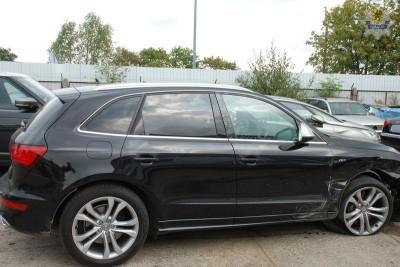 kwp gdańsk - odzyskane auta o wartości 700 tys zł -(4)