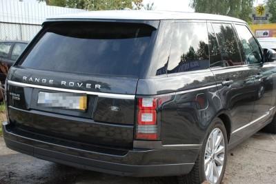 kwp gdańsk - odzyskane auta o wartości 700 tys zł -(6)