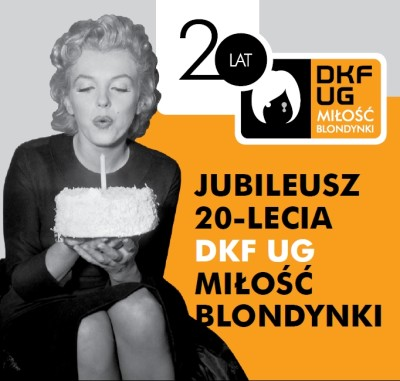 DKF Jubileusz foto