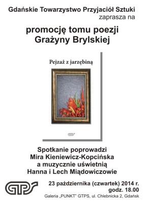 Grażyna Brylska_plakat_internet