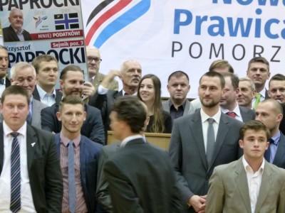 KP- Pawel Kaszubski_P1180006