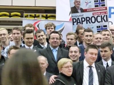 KP- Pawel Kaszubski_P1180010