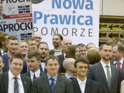 KP- Pawel Kaszubski_P1180011